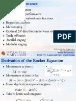 791S20L03.rocket_perf.pdf