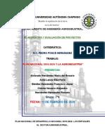 PLAN NACIONAL DE DESARROLLO NACIONAL 2019.docx