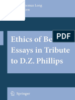 epdf.pub_ethics-of-belief-essays-in-tribute-to-dz-phillips