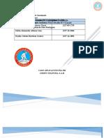 CASO APLICACION NIA 220 TELEVISA GRUPO B-1 (1)