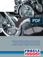 fras-le_catalogo_pastillas_y_zapatas_de_freno_motos.pdf