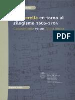 epdf.pub_la-querella-entorno-al-silogismo-1605-1704-conocim.pdf