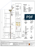 PL1116-OLE FLOWER POLE-H12-D2-FT-2020-05-R5 (2) - 30.06.2020