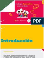 Aprendizajes-Sustantivos-para-la-Vida-final.pdf