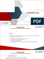 3.Provisioning_Troubleshooting__ES-Download_.pdf