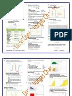 Formulario 1re Parcial .pdf