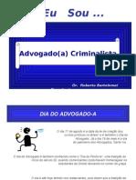 EU SOU ADVOGADO-A CRIMINALISTA novo 08