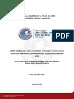 RONCAL_MARCO_DISEÑO_LAVADORA_BOTELLONES_PLASTICOS (2).pdf