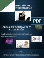 Formación del entrevistador.pptx