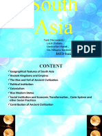 South-Asia-Final