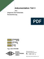 Handbuch EHLA Teil 3 V01-03
