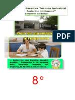 robert.pdf