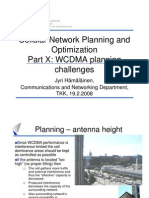 Cellular_network_planning_and_optimization_part10