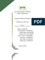 resumen del proyecto modelacion y simulacion-1