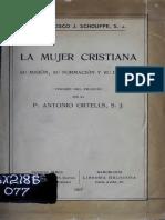 lamujercristiana.pdf