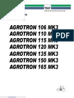 agrotron_110_mk3