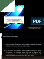 1. Teoria de la Produccion, Funcion de Produccion, RE.pdf