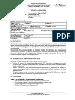 Plan_de_Clases_Ing_Minas_2020_PRG_Alumnos