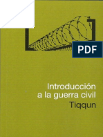 37889626-Introduccion-a-la-guerra-civil-Tiqqun
