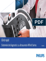 Ghid rapid_453562031281a_ro-RO.pdf