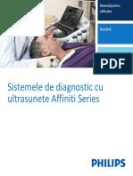Manual pentru utilizator_453562030921a_ro-RO.pdf