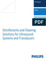 Disinfectants and Cleaning Solutions for Ultrasound Systems and Transducers_453562014061a_en-US.pdf