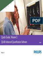 Quick Guide, Volume 2_453562006201b_en-US.pdf