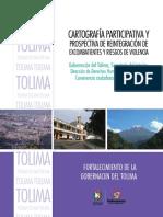 Tolima web.pdf