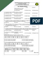 09 Evaluación Estadísitica Aplicada a la Investigación - copia
