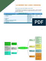 Exigences de la norme ISO 14001 VERSION 2015.pdf