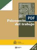 Psicosociología - Año 2006.pdf