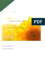 VitaBene Germana varianta 2015.pdf