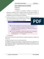 Chapitre 2_Fiabilité-maintenance_M2 instrumentation-1