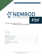 Veille-stratégique-Nemrod-8-au-14-avril-2020-1