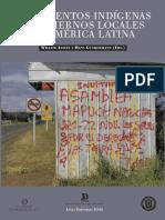 facebook.com_chillkawebiblioteca Movimientos Indígenas Y Gobiernos Locales en América Latina