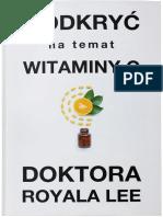 5-odkryc-o-witaminie-C.pdf