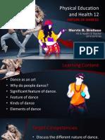 l02moreaboutdance-180801071700.pdf