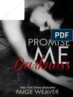 1- Promise me darkness - Paige Weaver.pdf