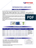 synthetic-refrigeration-lubricants