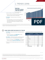 Research_Fact-Sheet_Global-Travel-Trends.pdf