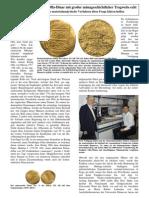 Artikel_Analyse_Offa-Dinar_Hahn-Lehmann