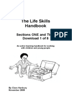 The_Life_Skills_Handbook_Sections_ONE_an.pdf