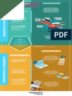 Infografia 2.pdf