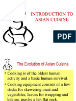 263269925-Introduction-to-Asian-Cuisine.ppt