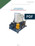 MGO Chiller 120kW cooling spec._.pdf