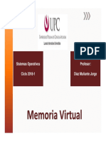 C5_Memoria_Virtual_SSOO.B