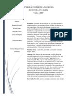 laboratorio caida libre.pdf