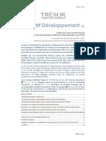 Objectif-Developpement-lettre-n°13