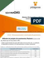 PIT-ESTR-Aula U3S3.pdf