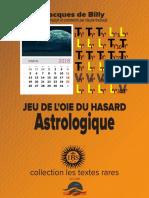 jeu-de-l-oie-du-hasard-astrologique.pdf